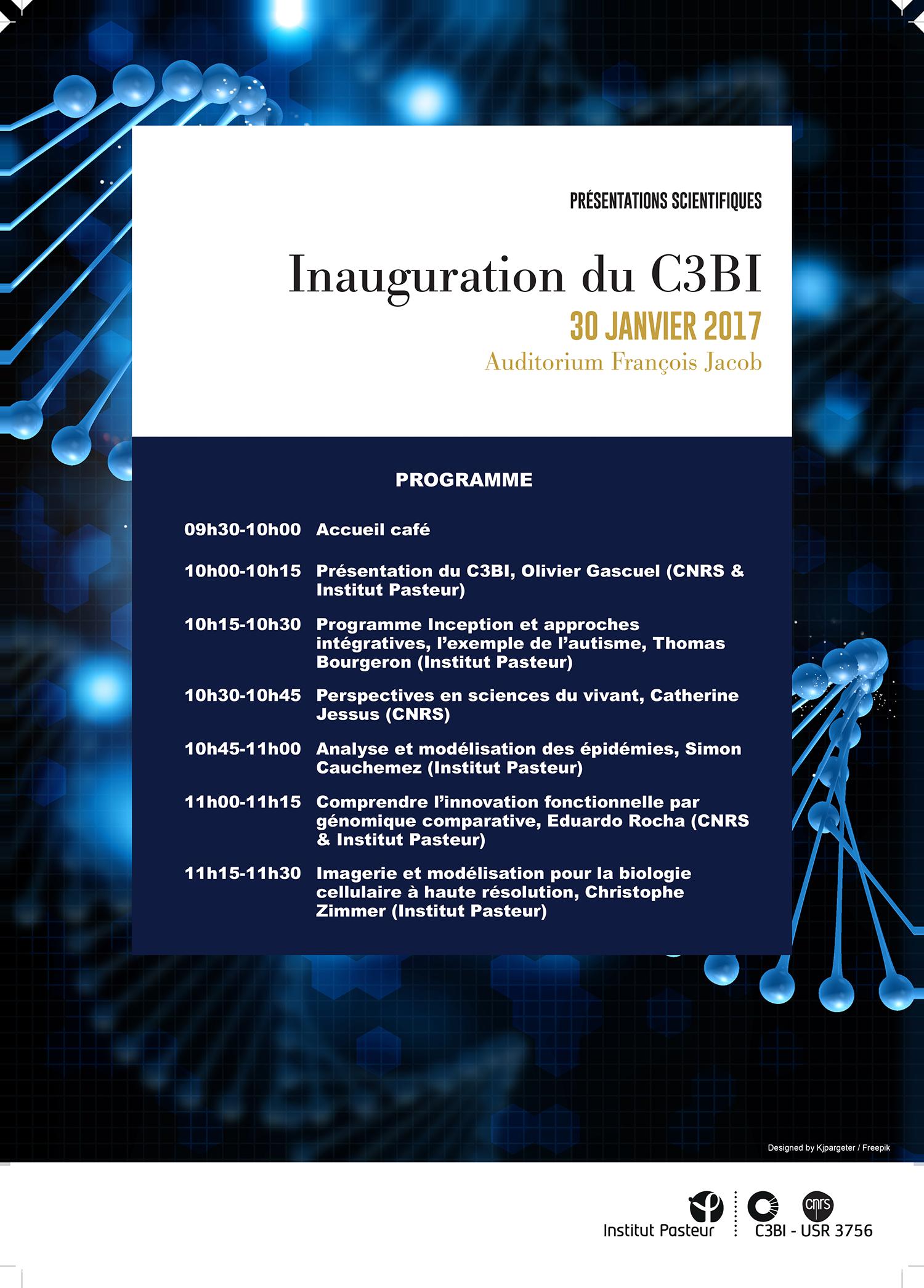a3_programme_c3bi_2.png