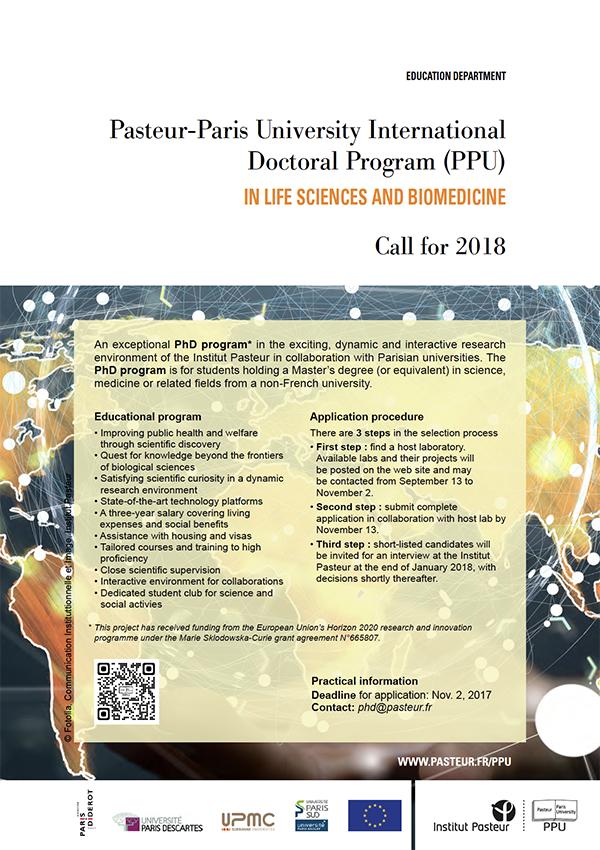 call-ppu-affiche-sept-2017_0.png
